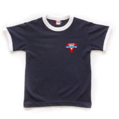 T-shirts / Débardeurs